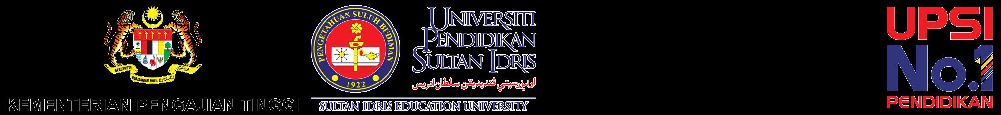 UPSI | Pusat Pembangunan Keusahawanan dan Kebolehpasaran Graduan